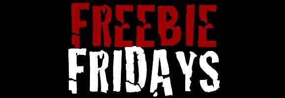FREEBIE-FRIDAYS1