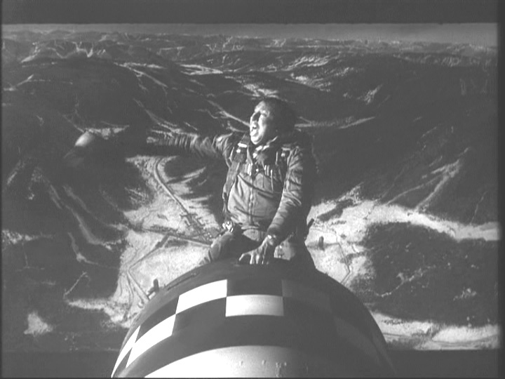"sequestration countdown ""dr strangelove"" and the death of a  dr strangelove"