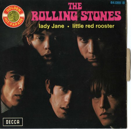 Rolling-Stones-Lady-Jane-376349