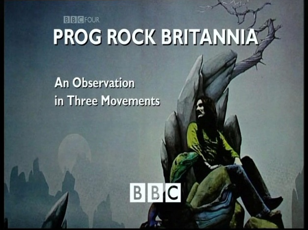 Prog Rock jpeg