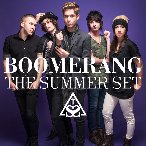 Boomerang-Single_