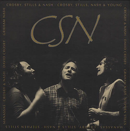 Crosby+Stills+&+Nash+-+C.S.N.+-+Deluxe+Box+-+BOX+SET-23626