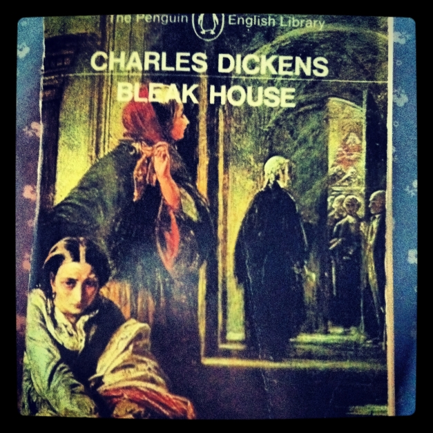 bleak-house