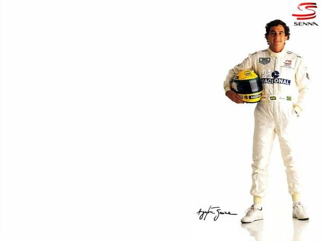 imgAyrton Senna1