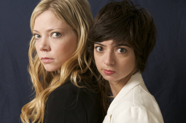 garfunkel-and-oates 02