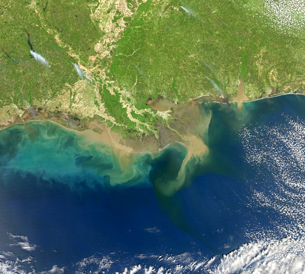 gulfofmexico_sed-plumes