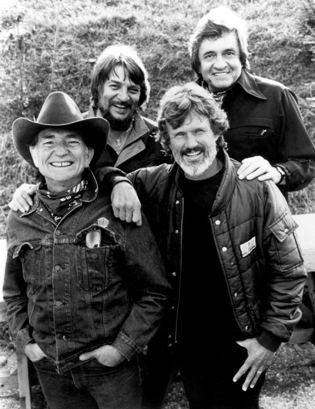 Highwaymen-1