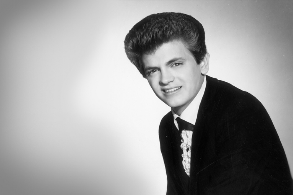 Phil Everly Thebestmusicyouhaveneverheard