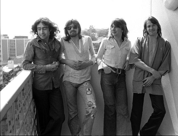 BC 1974